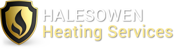 Halesowen Heating Services