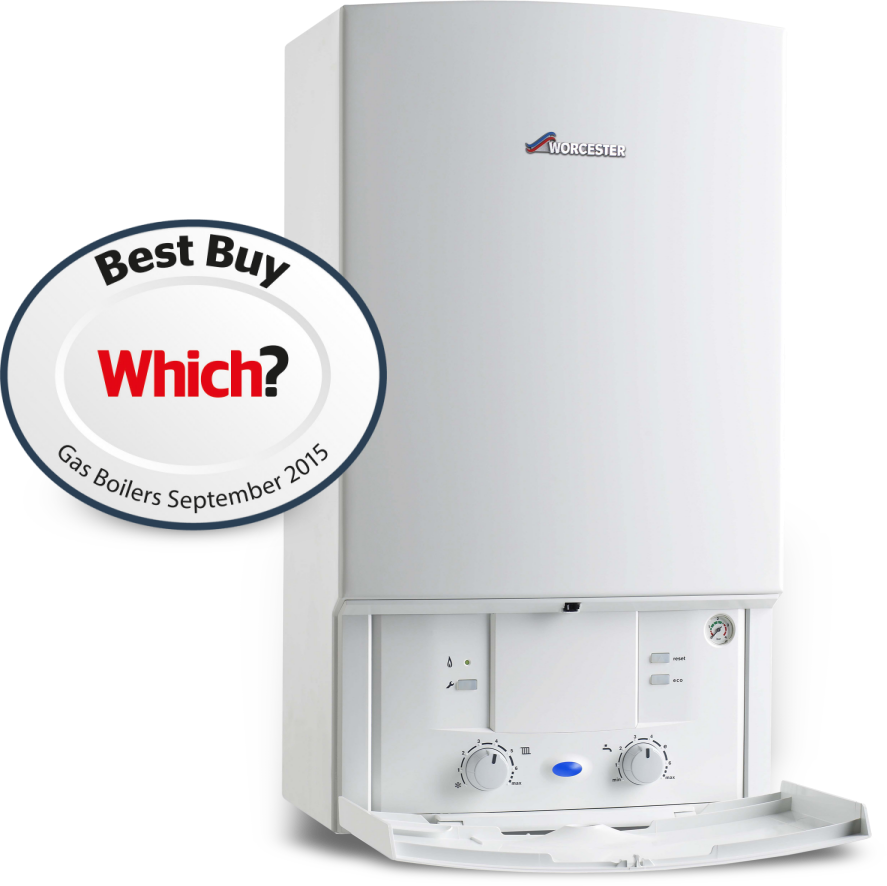 Which Best Buy Boilers 2015
